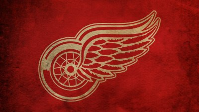 17 Detroit Red Wings HD Wallpapers   Backgrounds - Wallpaper Abyss