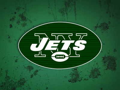 74 New York Jets HD Wallpapers | Backgrounds - Wallpaper Abyss