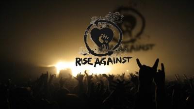 9 Rise Against HD Wallpapers | Hintergründe - Wallpaper Abyss
