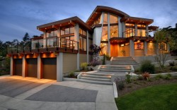 Small Of Rich People Houses