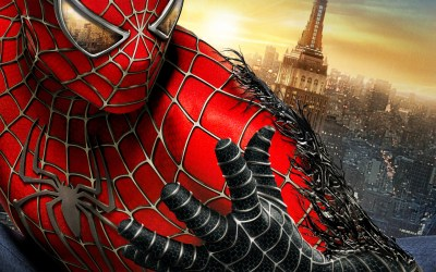 17 Spider-Man 3 HD Wallpapers | Backgrounds - Wallpaper Abyss