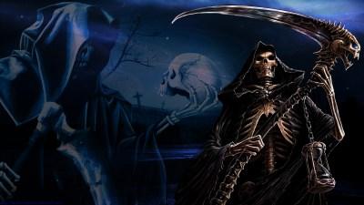 Grim Reaper HD Wallpaper | Background Image | 1920x1080 | ID:463549 - Wallpaper Abyss
