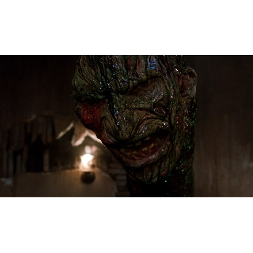 Medium Crop Of Nightmare On Elm Street House