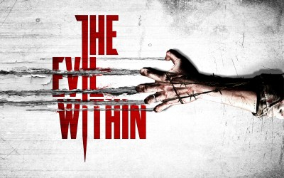 37 The Evil Within HD Wallpapers | Backgrounds - Wallpaper Abyss