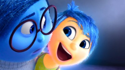 Inside Out Full HD Wallpaper and Background Image | 1920x1080 | ID:637863