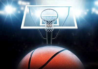 Basketball 5k Retina Ultra HD Wallpaper | Background Image | 6000x4232 | ID:705903 - Wallpaper Abyss