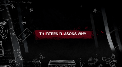 13 Reasons Why HD Wallpaper | Background Image | 2474x1358 | ID:829097 - Wallpaper Abyss