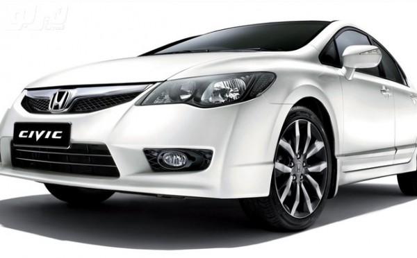 بالصور: أفضل 10 سيارات توفيراً للوقود 3910063332.jpg