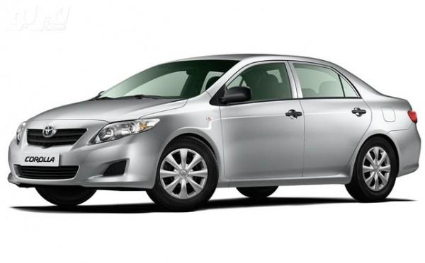 بالصور: أفضل 10 سيارات توفيراً للوقود 3910063334.jpg