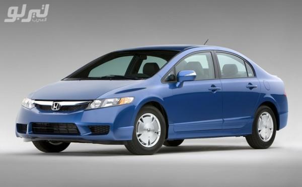 بالصور: أفضل 10 سيارات توفيراً للوقود 3910063348.jpg