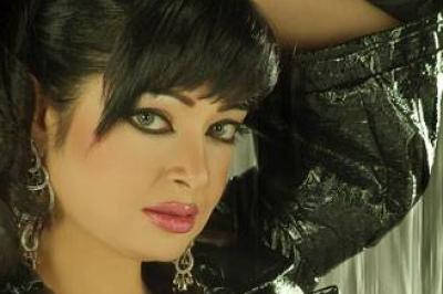الممثلات السعوديات اسماء الفنانات السعوديات 2016