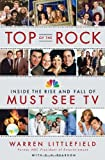 Top of the Rock - Inside the Rise and Fall of Must See TV