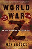 Book World War Z