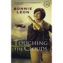Touching the Clouds