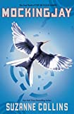 Book Mockingjay