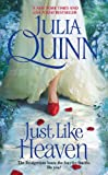 Book Smith Smythe books - Julia Quinn