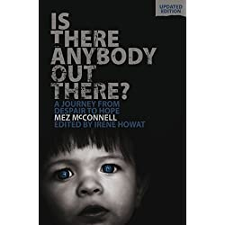 Is There Anybody Out There?