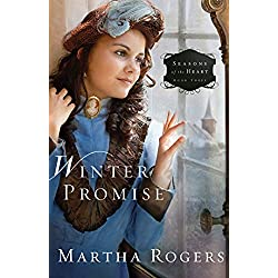 Winter Promise (Seasons of the Heart)