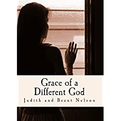 Grace of a Different God