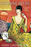 Book Cocaine Blues - Phryne Fisher