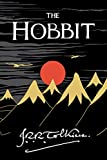 Book The Hobbit