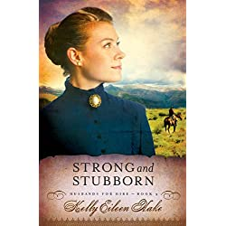 Strong and Stubborn