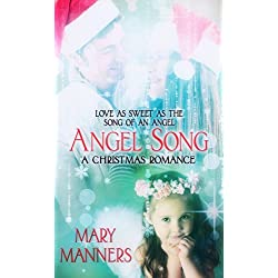 Angel Song (Christmas Holiday Extravaganza)
