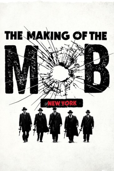 The Making of the Mob: New York - Season 1, Episode 1