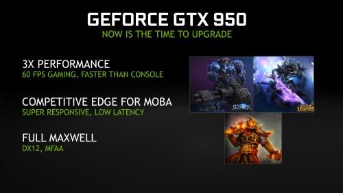 Medium Of Gtx 950 Vs Gtx 960