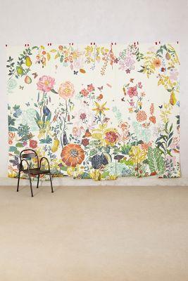 Wallpaper | Anthropologie
