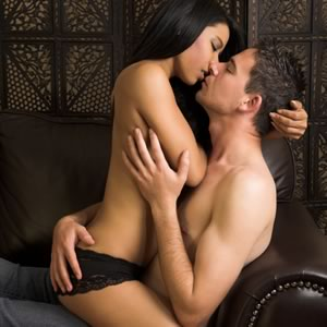 sex positions for her
