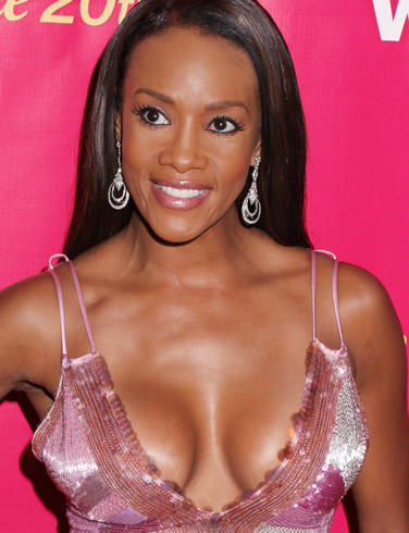 """The image """"http://i2.wp.com/images.askmen.com/galleries/actress/vivica-a-fox/pictures/vivica-a-fox-picture-1.jpg?w=900"""" cannot be displayed, because it contains errors."""