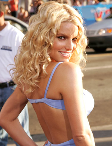 jessica simpson picture 5 hotties hot gifs gifs cool stuff amazing cool stuff  Jessica Simpson Smoking Hot Pictures (20 pics)
