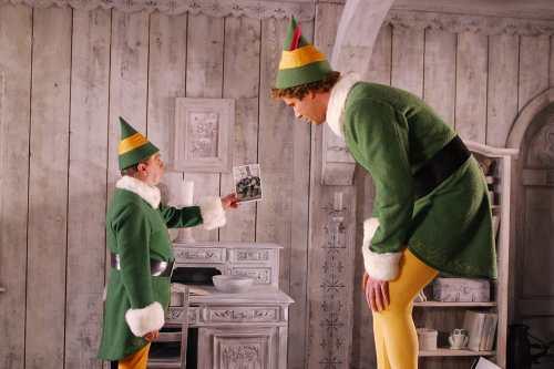 Gallant Elf Regal Holiday Classics Regal Cinemas Regal Chula Vista Contact Regal Chula Vista Movie Times
