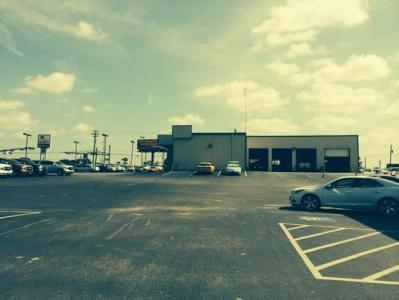 Chevy Buick Marble Falls : MARBLE FALLS, TX 78654 Car Dealership, and Auto Financing - Autotrader