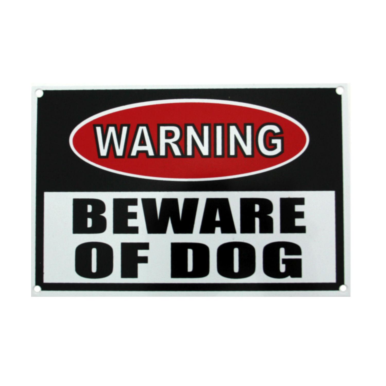 Shapely Dog Signs Lowes Beware Dog Signs To Print Warning Beware Dog Sign Baxterboo Beware Dog Sign Warning Beware bark post Beware Of Dog Signs
