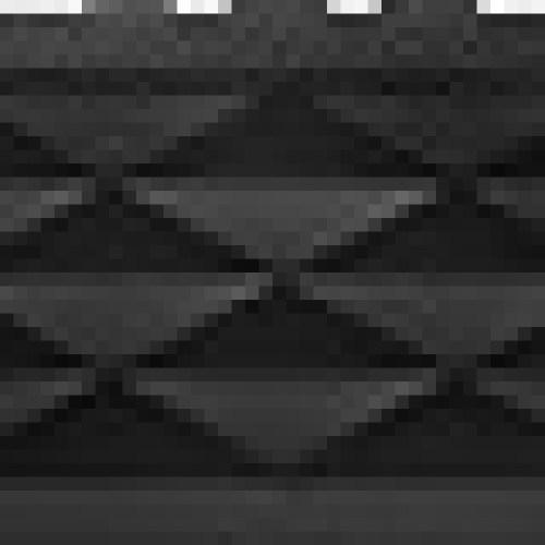 Jawbone bluetooth Jambox speaker $130 + free shipping orpickup