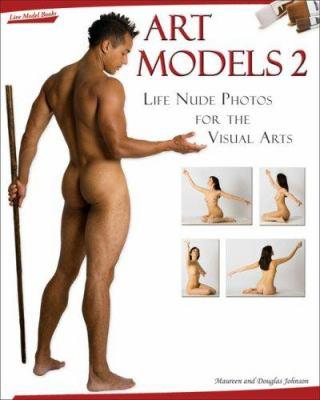 bianka model art modeling studios
