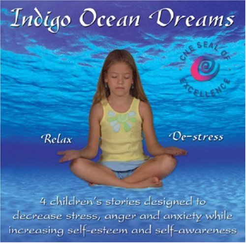 camy dreams model swimsuit teen