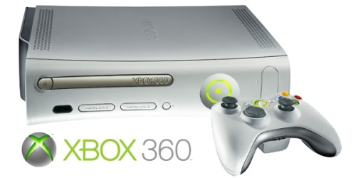 http://i2.wp.com/images.bidorbuy.co.za/user_images/605/738605_100626183134_xbox360topichdr.jpg