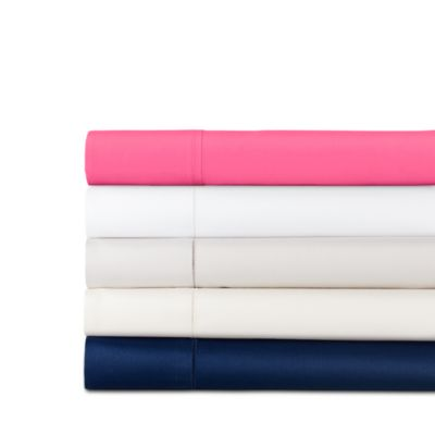 Medium Crop Of Twin Fitted Sheet