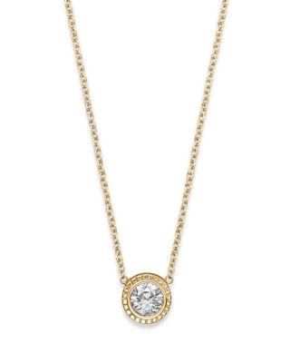 Genial Yellow Ct Diamond Pendant Necklace Kay Jewelers Diamond Pendant Necklace S Pdpimgshortdescription Diamond Pendant Necklace wedding diamonds Diamond Pendant Necklace