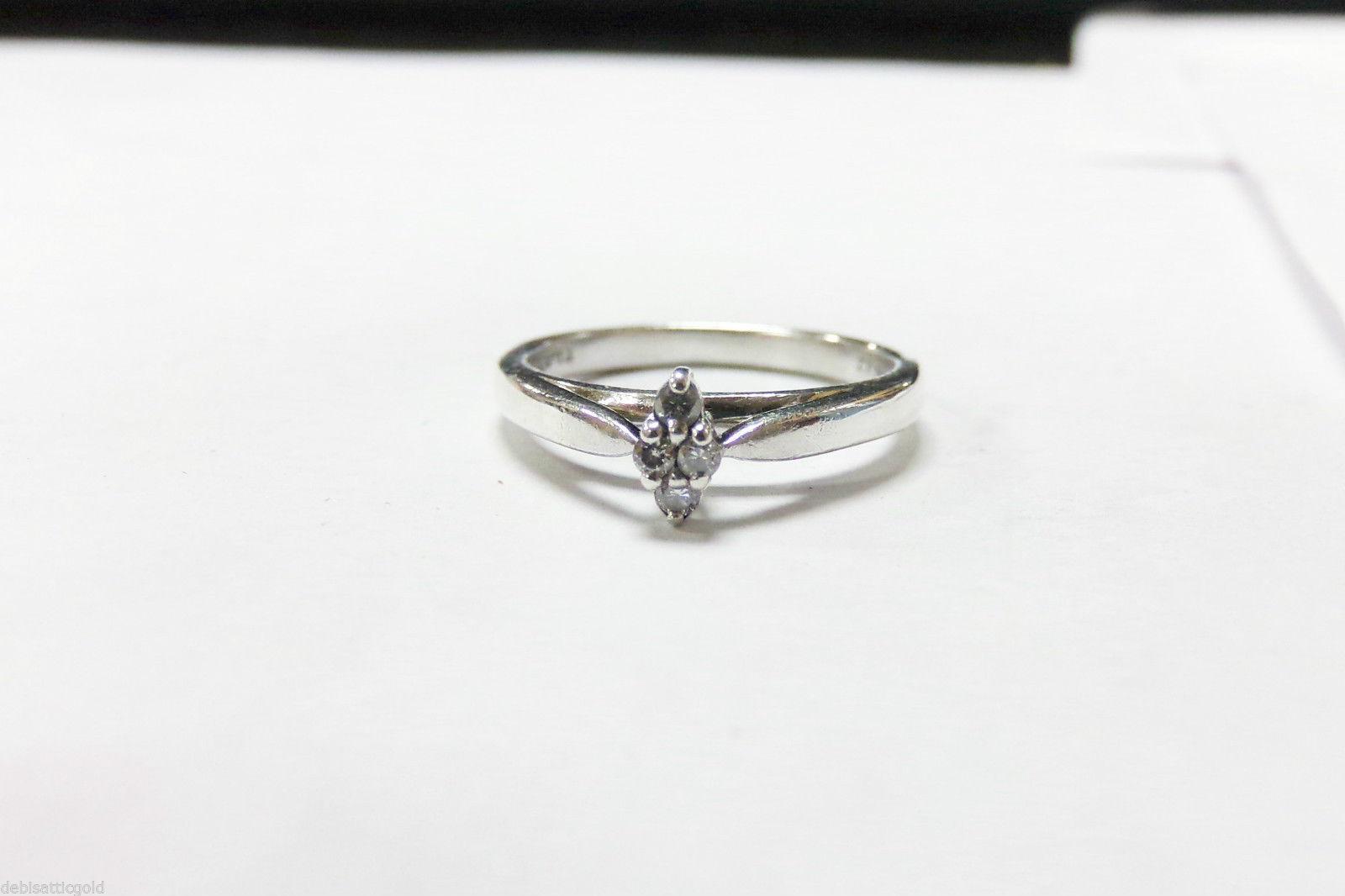 halo cushion diamond engagement ring split shank zales diamond wedding rings Halo Cushion Diamond Engagement Ring Split Shank
