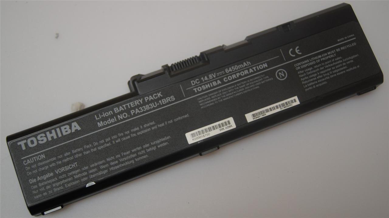 Fullsize Of Laptop Battery Express