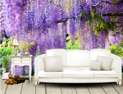 Small Of 3d Wall Murals