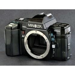 Small Crop Of Minolta Maxxum 7000
