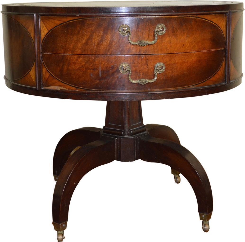 Fullsize Of Duncan Phyfe Table