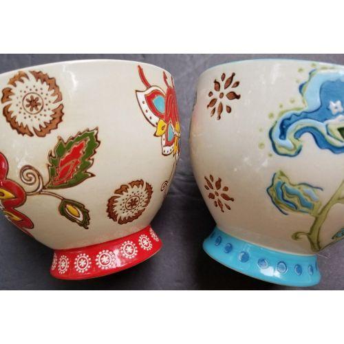 Medium Crop Of Oversized Cappuccino Cups