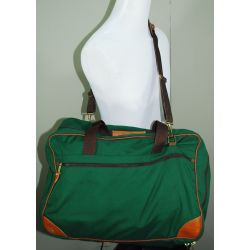 Small Crop Of Ll Bean Luggage