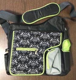 Small Of Jj Cole Diaper Bag